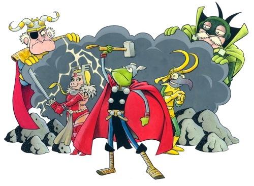 Kermit-Thor-Colour-1000px.jpg