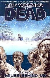 The Walking Dead Miles Behind Us.jpg