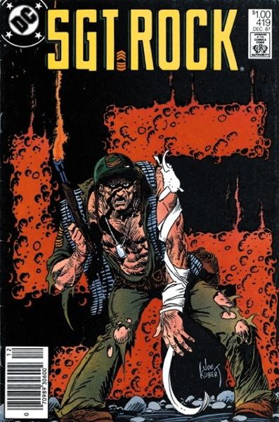 sgt_rock_comic.jpg