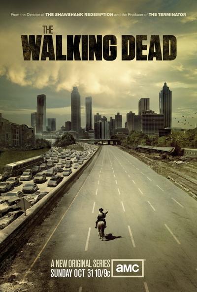 the-walking-dead-poster.jpg