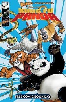 APE_FCBD11_Kung-Fu-Panda WEB.jpg