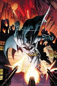 Batman Return of Bruce Wayne 6.jpg