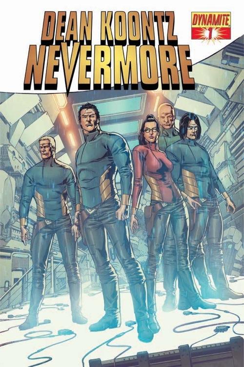 Nevermore01-Cov-Carvalho.jpg