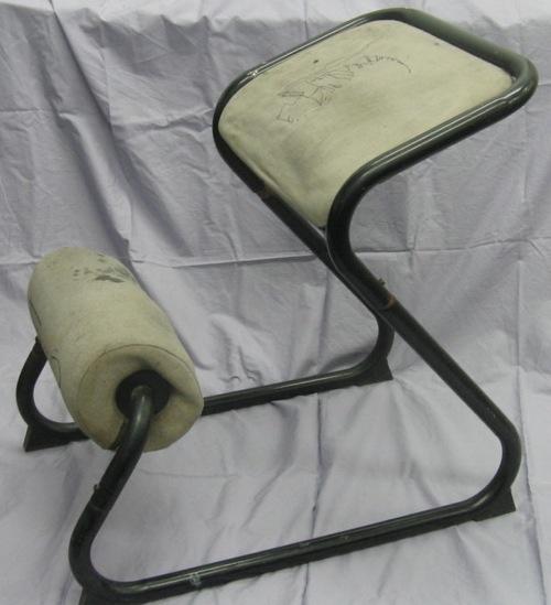frank-millers-chair.jpg