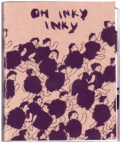oh_inky-Inky