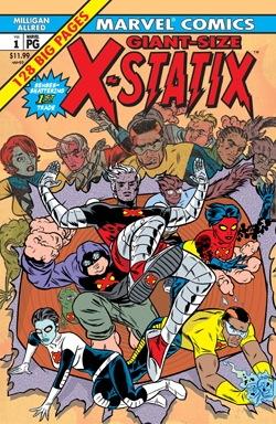 X-StatixIssue1.jpg