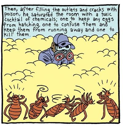 bedbugs31.jpg