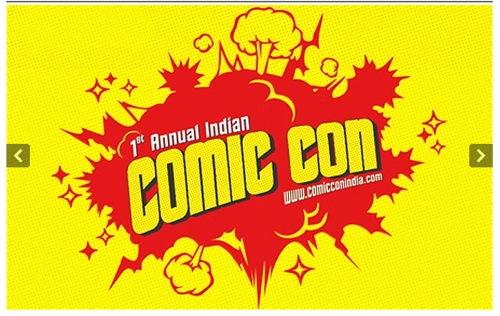 comic-con-indie.jpg