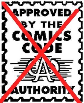 comics-code.jpg