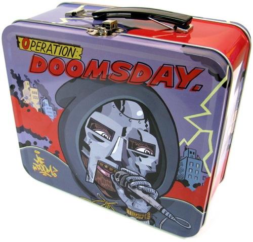 doomsday-box-2.jpg