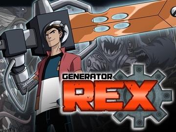 generator-rex-7.jpg