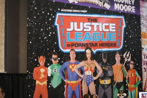 justice league of pornstar heroes.jpg