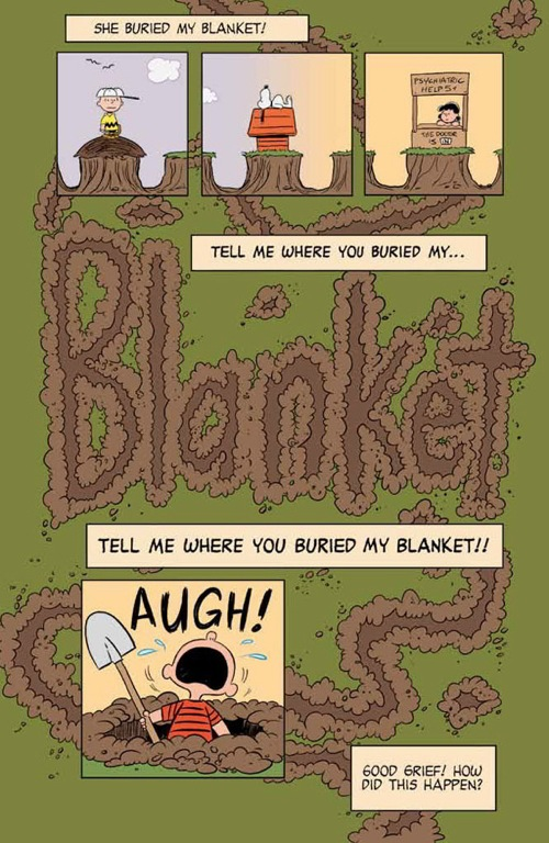 Happiness_is_a_Warm_Puppy_Charlie_Brown_Preview_Page_01.jpg