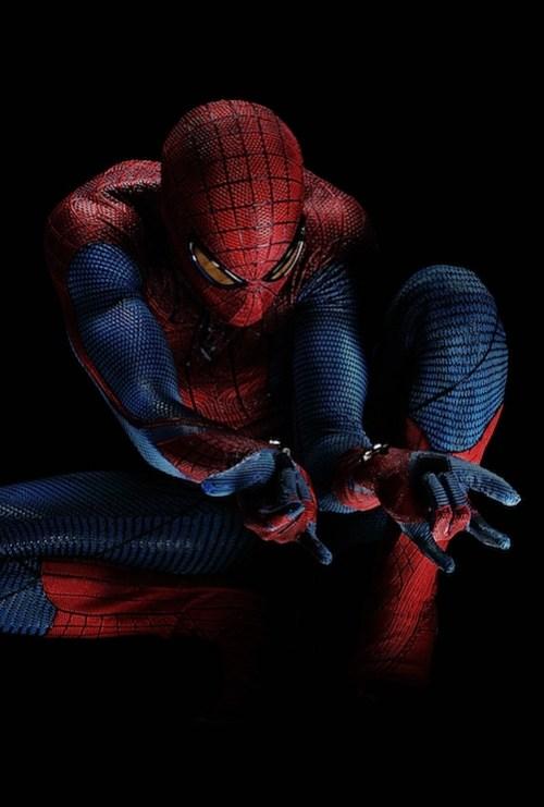 Spiderman2012_091.jpg