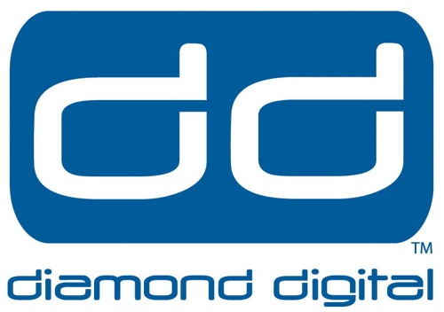 diamond-digital_02.jpg
