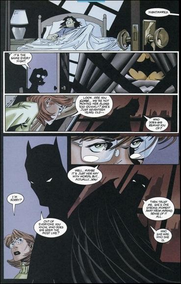 batgirl_n1p13_thumb.jpg