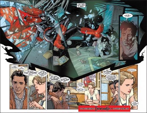 batwoman1-preview.jpg