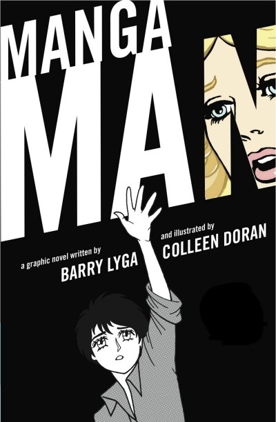 mangaman_cover_sm.jpg
