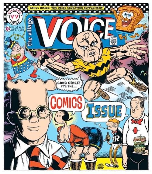 ComicsCoverSM.jpg