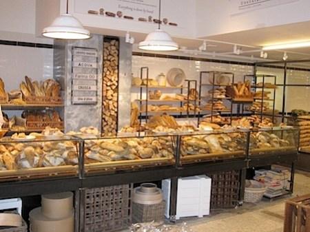 eataly_bread.jpg
