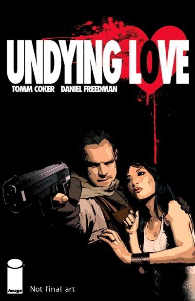 undyinglove01-cov.jpg