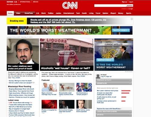GeoffJohns_CNNfrontpage.jpg