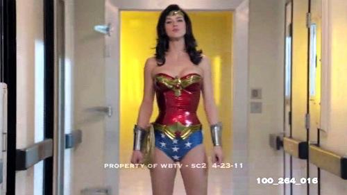 Wonder_Woman_Pilot_2.jpg