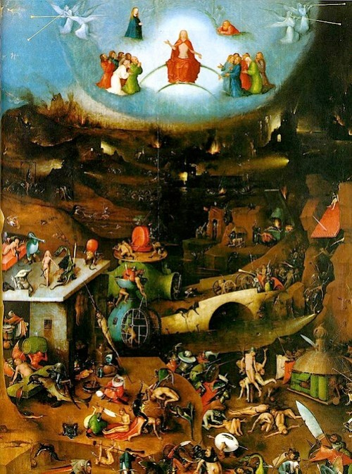 bosch_last_judgement.jpg