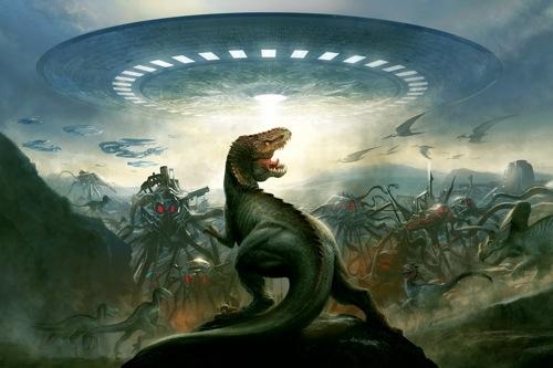dinosaursvsaliens_20110510162839.jpg