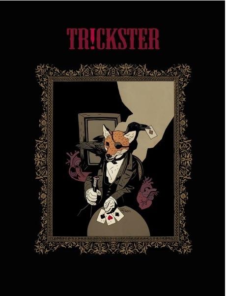 trickster2.jpg