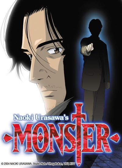 Monster VIZ Media.jpg