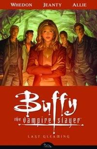 Buffy Season 8.jpg