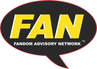 FAN logo_cmyk.jpg