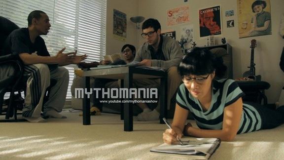 mythomaniass03.jpg