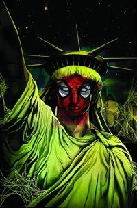 Amazing Spider-Man 666.jpg