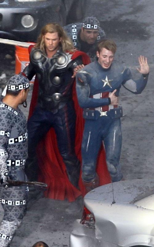 avenger818114.jpg