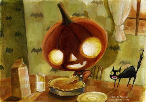 3_Rhode_Montijo_Pumpkin_Pie_copy.jpg