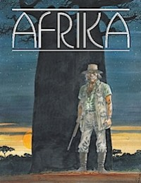 AfrikaHC.jpg