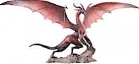 DragonAgeFlemethStatue.jpg
