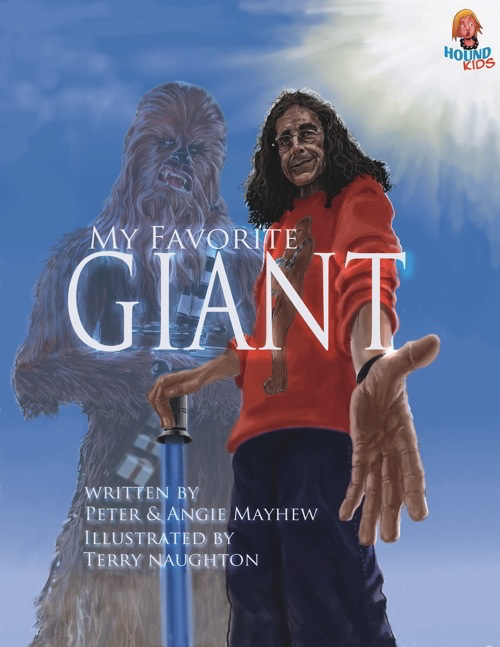 My Favorite Giant Cover with Hound Kids Logo.jpg