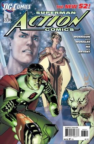 action-comics3-variant-gene-ha-625x960.jpg