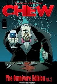 chew_omnivore_2_hc_web_72.jpg