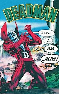 deadman v2.jpg