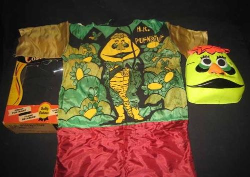 halloween-costume-pufnstuf-02.jpg