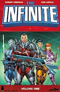 infinite_vol1_web_72.jpg