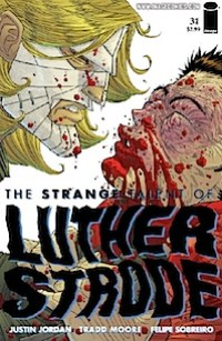 luther_strode_3_web_72.jpg