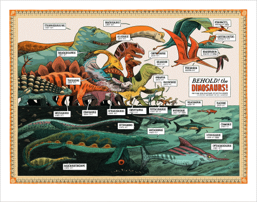 print_dinosaurs_1500px.png