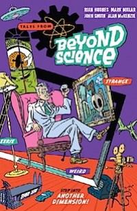 tales_beyond_science_web_72.jpg