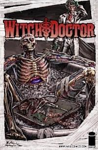 witchdoctor_oneshot_web_72.jpg