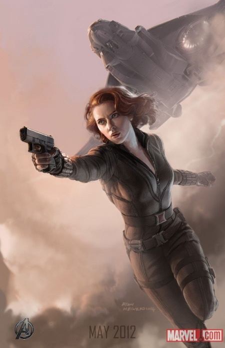 Black-Widow-Avengers-Poster.jpg